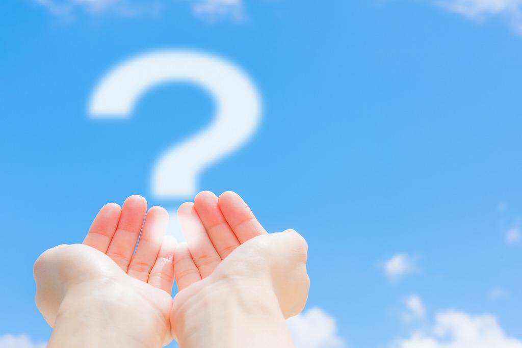 高機能換気設備などの導入支援事業とは?